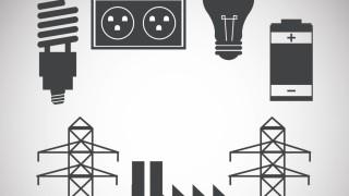 Diagnosi Energetica e Monitoraggio dei Consumi: i nuovi adempimenti per le Imprese Energivore
