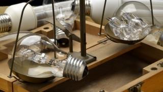 Bando Regione Lombardia per realizzazione di diagnosi energetiche e attuazione Sistema Gestione Energia ISO 50001